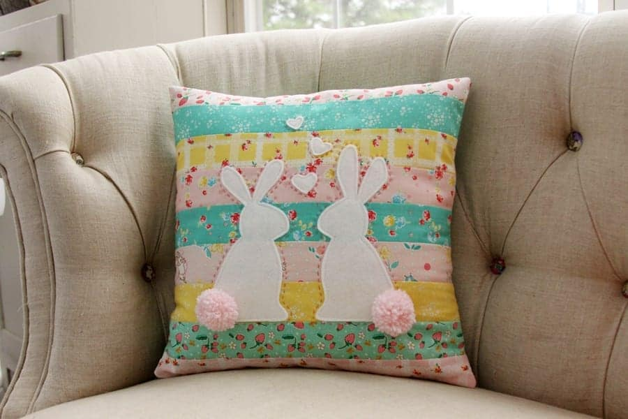 diy-easter-pillow-sewing-tutorial