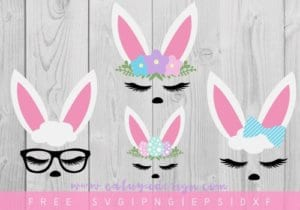 easter-bunny-and-lamb-svg