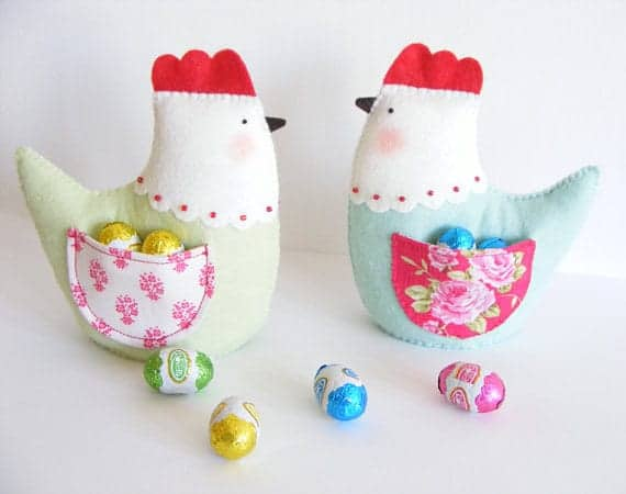 diy-easter-hen-softie-pattern