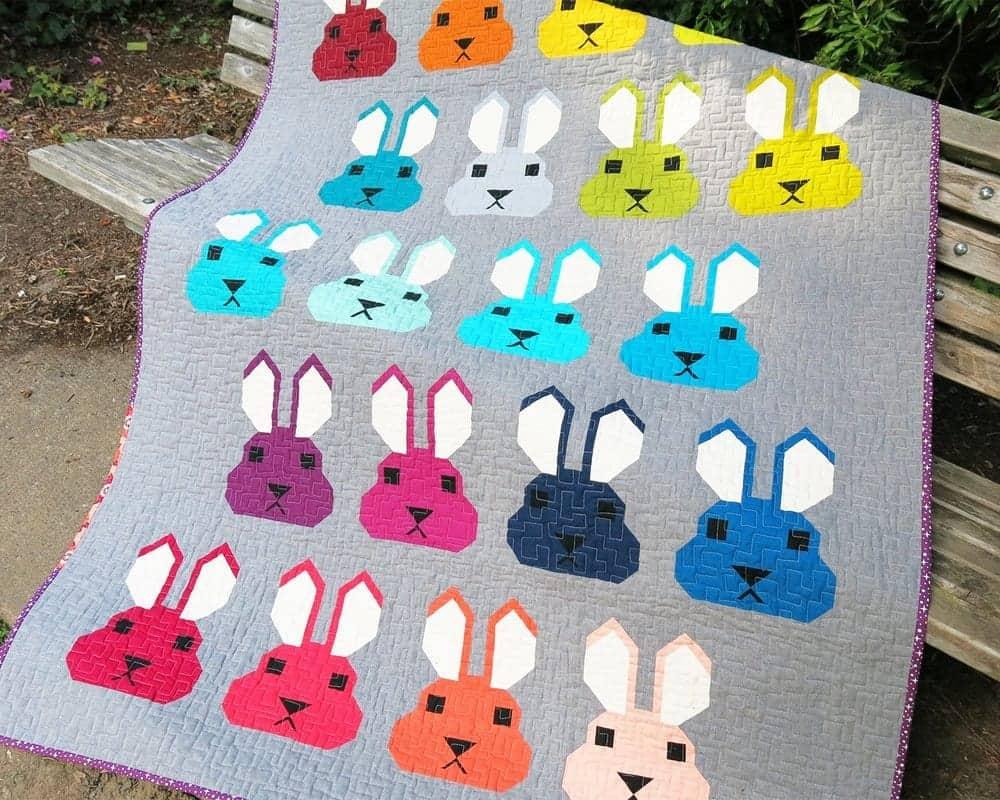 elizabeth-hartman-easter-bunny-pattern