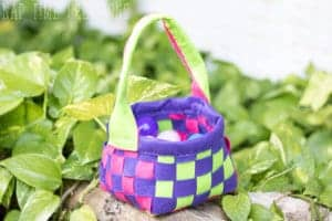 woven-easter-basket-tutorial