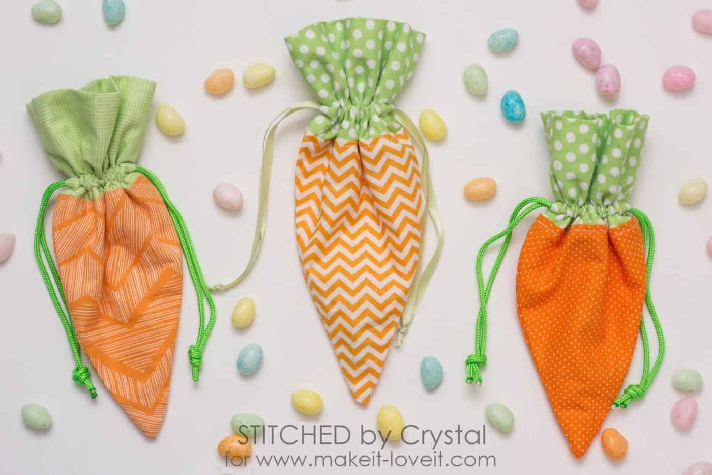 diy-carrot-treat-bag-sewing-tutorial