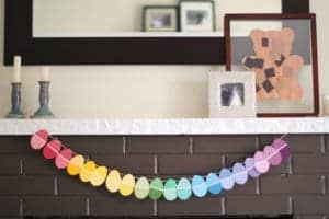 paint-chip-egg-bunting