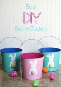 diy-easter-bucket-basket
