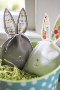 diy-bunny-bag-sewing-tutorial