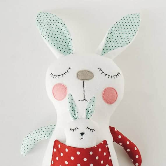 rabbit-stuffed-doll-pattern