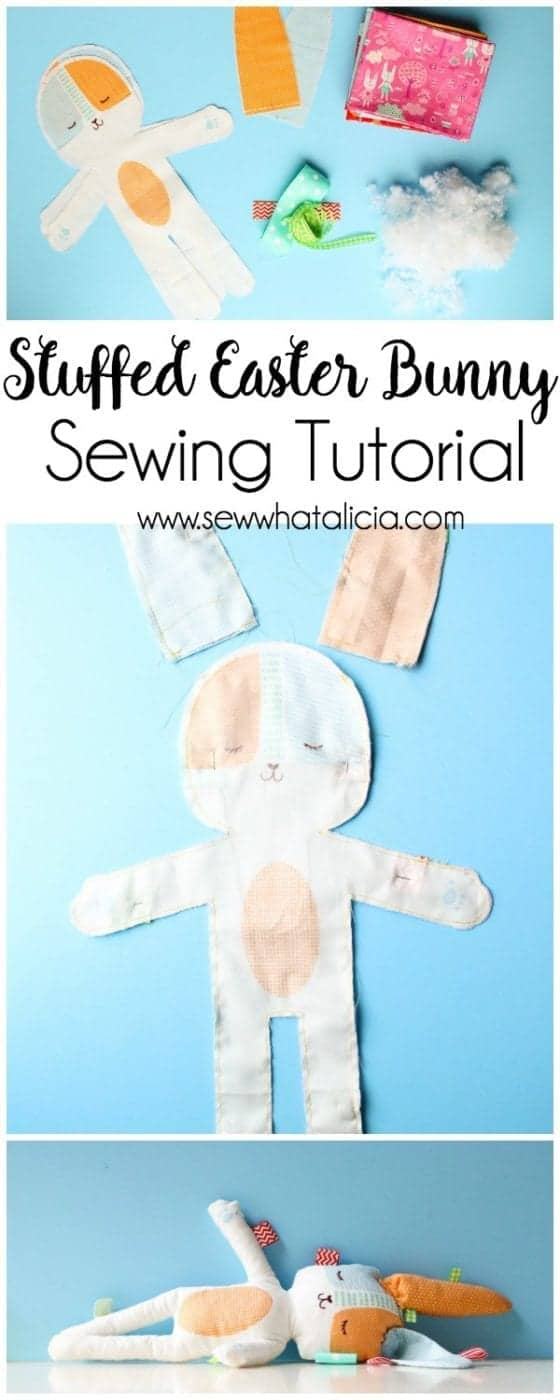 diy-easter-bunny-rabbit-sewing-tutorial