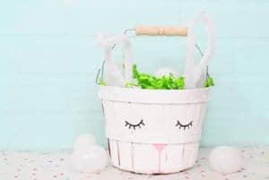 apple-easter-basket