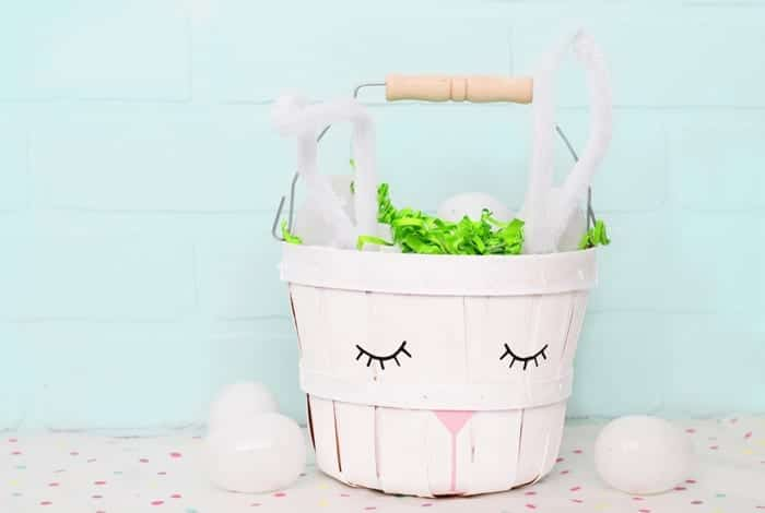 diy-apple-easter-basket