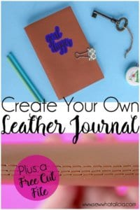 diy-mothers-day-leather-journal