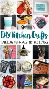 DIY-kitchen-crafts.-Great-tutorials-for-kitchen-decor-and-projects.