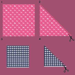hour-glass-quilt-block-cutting-diagram