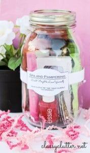diy-mason-jar-spa-kit-mothers-day