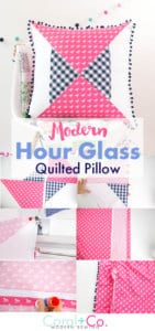 quilted-pillow-pattern-tutorial-coral-and-co