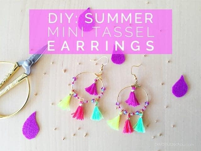 diy-mothers-day-tassel-earings