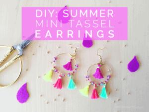 mothers-day-tassel-earings-diy-gift