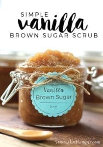 diy-mothers-day-sugar-scrub