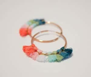 diy-mothers-day-tassel-earings