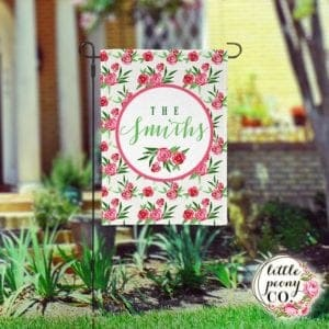 mothers-day-garden-flag