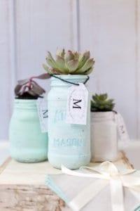 diy-mothers-day-mason-jar-planter-printable-gift