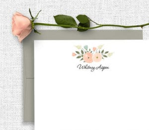 mothers-day-personalized-stationary