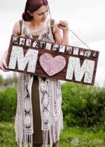 mothers-day-yarn-art-diy-gift