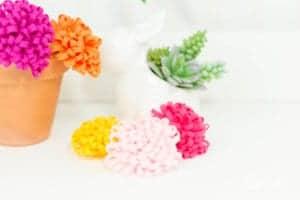 how-to-make-mum-felt-flowers-tutorial