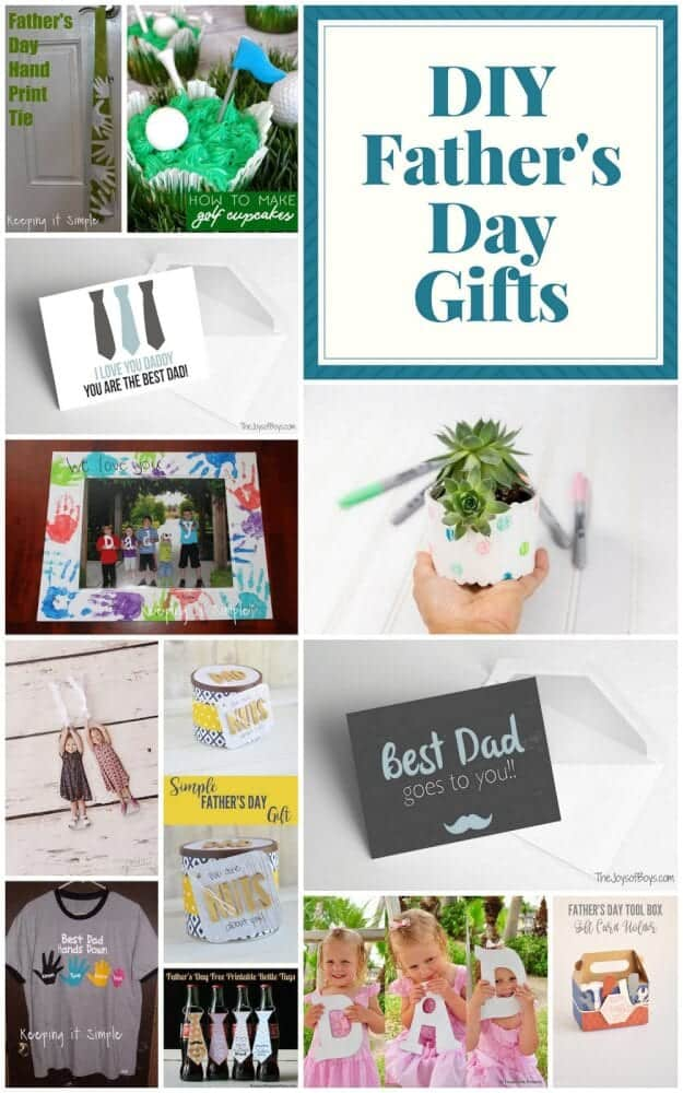 fantastic-diy-fathers-day-gift-ideas