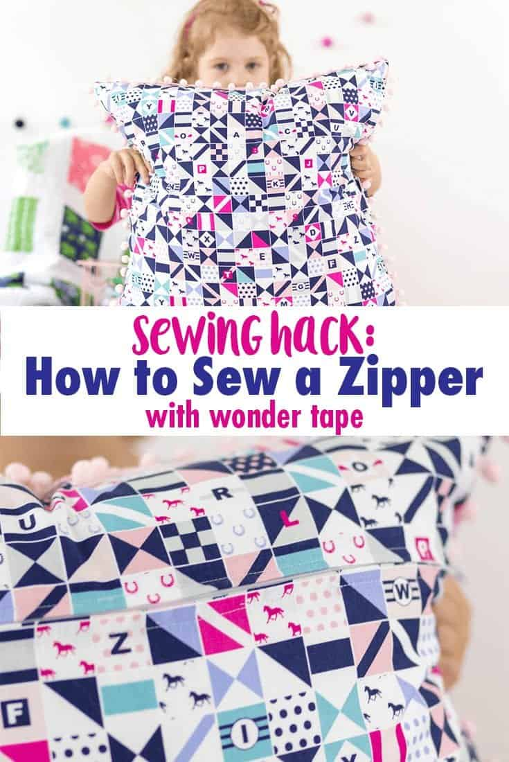 how-to-sew-a-lap-zipper-tutorial-with-wonder-tape