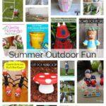 summer-outdoor-crafts-for-kids