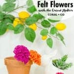 how-to-make-perfect-felt-flowers-tutorial