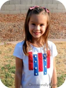 4th-of-july-applique-flag-shirt-tutorial