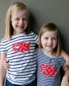 4th-of-July-Appliqued-Shirts--the-cloth-parcel