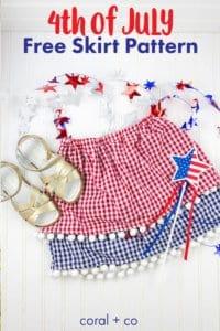girls-4th-of-july-free-skirt-pattern