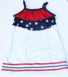 4th-of-july-knit-dress-sew-mama-sew