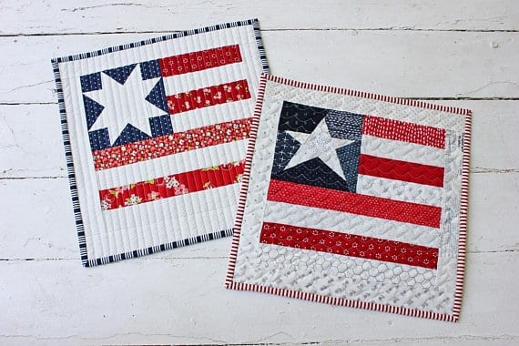 4th-of-july-mini-quilt-pattern-center-stree-quilts