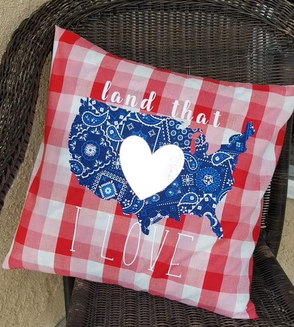 4th-of-july-pillow-pattern-gycy