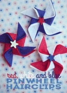 4th-of-july-pinwheel-hairclip-eighteen25