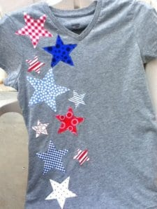 4th-of-july-shirt-sewing