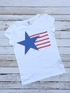 4th-of-july-shirt-sewing-tutorial-diy-crush