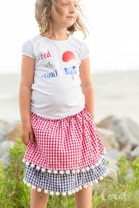 4th-of-july-girls-outfit-pattern