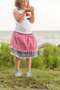 4th-of-july-skirt-tutorial