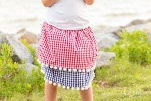 patriotic-skirt-pattern