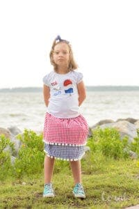 double-layer-skirt-pattern