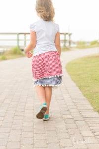 pom-pom-skirt-pattern