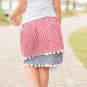 pom-pom-skirt-tutorial