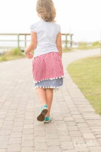 4th-of-july-sewing-pattern