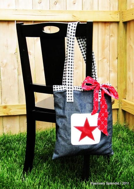 4th-of-july-tote-all-free-sewing