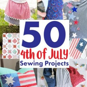 4th-of-july-sewing-ideas-diy