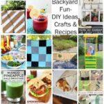 Backyard-Fun-DIY-Crafts-Recipes-602x1024
